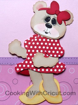 minnie bear full body-500-cwc