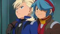 [sage]_Mobile_Suit_Gundam_AGE_-_19_[720p][10bit][AE32C749].mkv_snapshot_22.23_[2012.02.19_13.23.54]