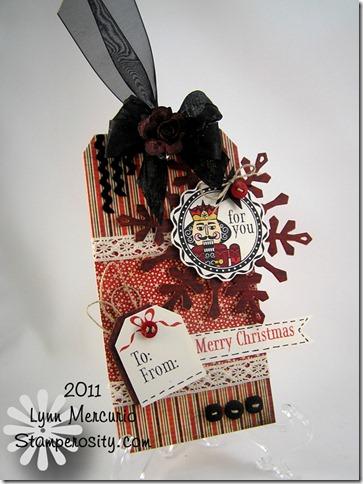 Nutcracker-Tag-SOAP112011-1