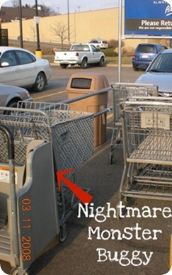 walmart cart 2_thumb