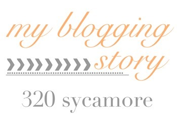 blog-story-320-Sycamore6