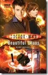 Doctor Who Beautiful Chaos