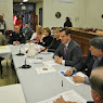 Superintendents Heroin Roundtable