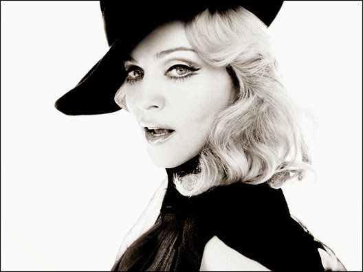 madonna_tom_munro_photoshoot07_thumb[1]
