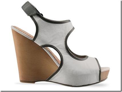 Sam-Edelman-shoes-Kendall-(Off-White-Grey)-010604