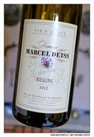 Deiss_riesling_2012