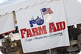 Farm-Aid-Food-17_thumb1_thumb_thumb
