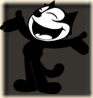 Felix_the_cat_svg