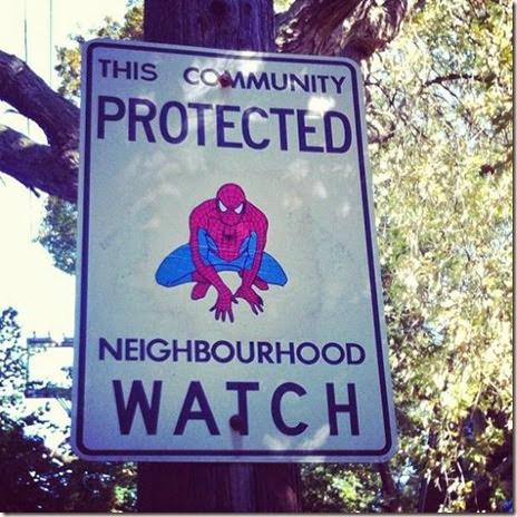 awesome-neighborhood-watch-011