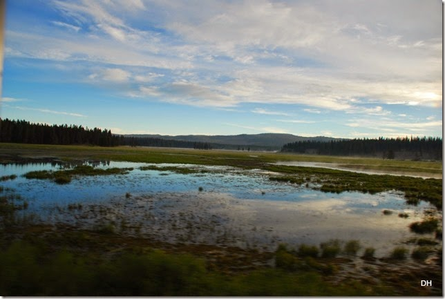 07-30-14 A Travel from E to W Yellowstone (89)