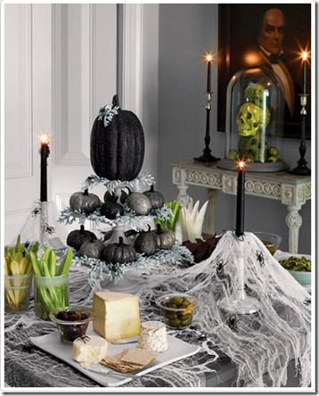 decoraciones halloween  (1)