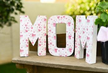 ideas-decorar-letras-carton-para-fiesta-dia-de-madre
