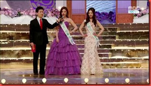 Miss.Korea.E16.mp4_000170236