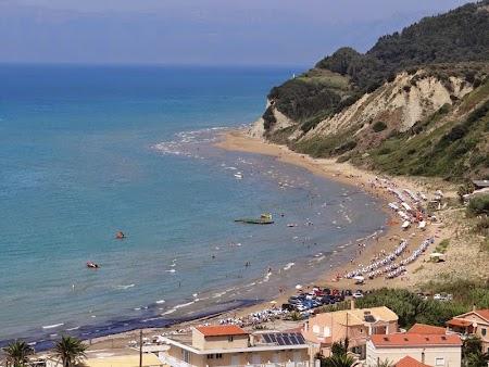 12. Arillas, Corfu.JPG