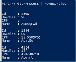 powershell_formatting_5