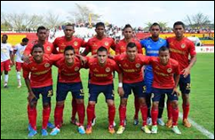 Uniautonoma enfrenta a Deportes Tolima