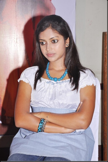Amala Paul hot kollywood actress