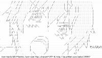 TwitAA 2013-10-11 23:50:53