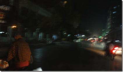 螢幕快照 2013-10-04 下午6.04.39