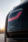 BMW-i3-167