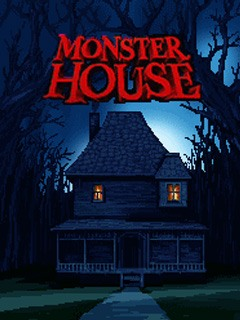 Descargar Monster House para celulares gratis