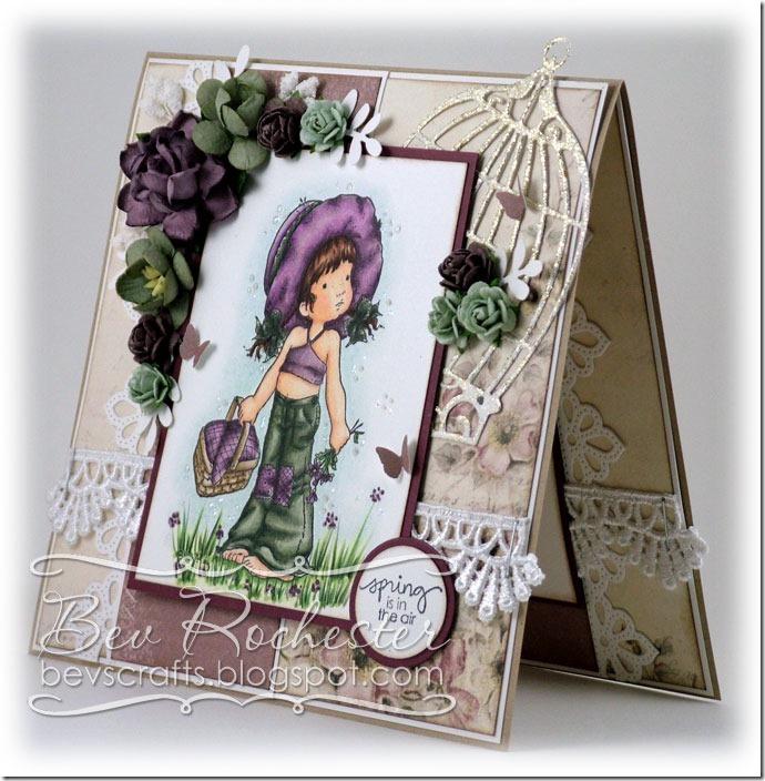 bev-rochester-sarah-kay-picnic-of-daisies-purple3