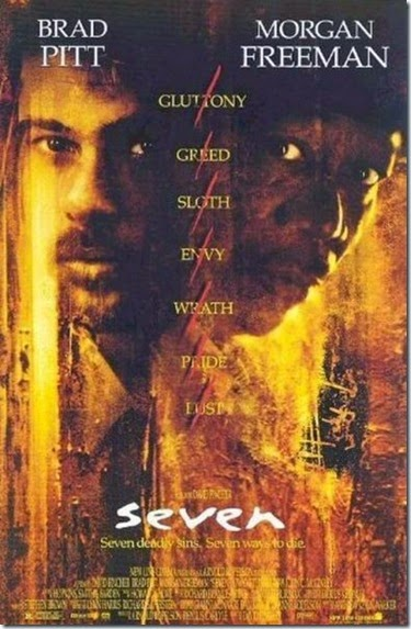 movies-1995-old-017