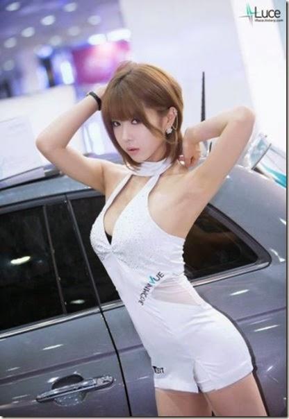 seoul-auto-salon-036
