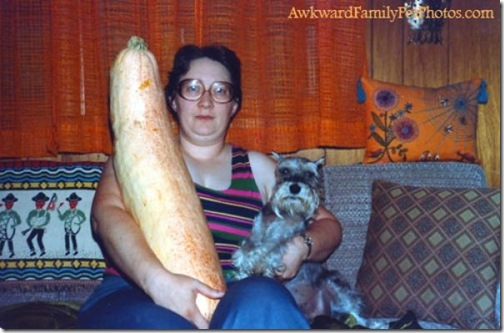 awkward_family_photos_640_13