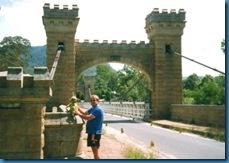 1999 - 330