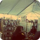 Maker Faire (32)