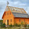 domy drewniane DSC_3052.jpg