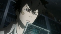 [Commie] Psycho-Pass - 17 [59E361B7].mkv_snapshot_22.27_[2013.02.16_18.11.28]