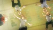 [HorribleSubs] Chihayafuru - 09 [720p].mkv_snapshot_09.16_[2011.11.29_20.35.43]