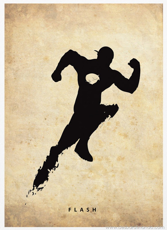 posters-black-minimalistas-herois-desbaratinando (13)