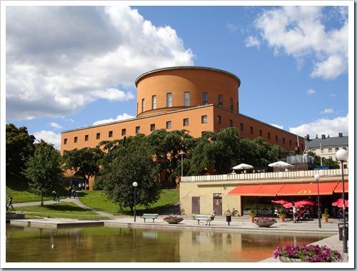 Stockholms-stadsbibliotek5