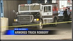 armored_truck_robbery