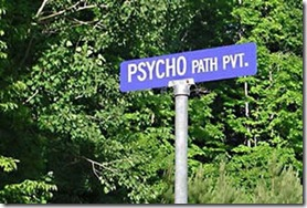 psycho-path_528_poster