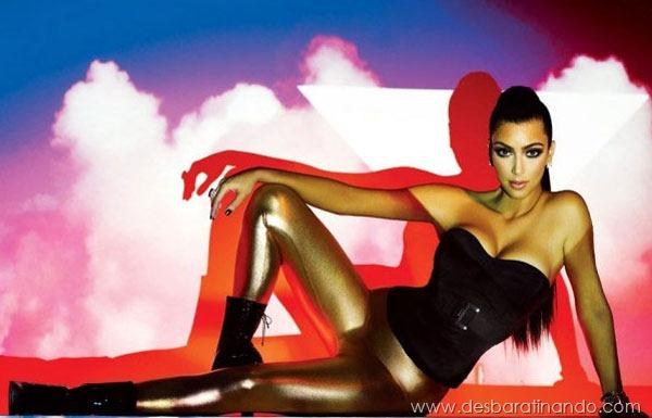 kim-kardashian-linda-sensual-sexy-sedutora-boob-peitos-decote-ass-bunda-gostosa-desbaratinando-sexta-proibida (150)