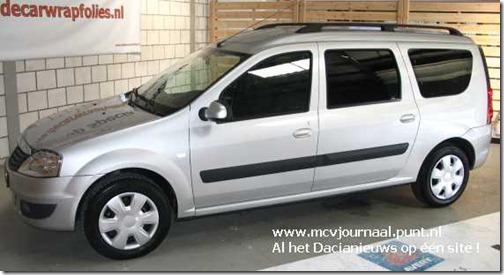 Dacia Logan MCV Ina 02