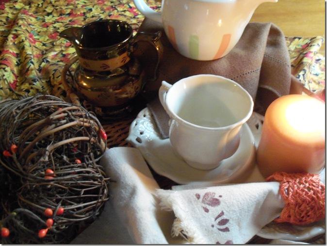 Tea 9-26 018