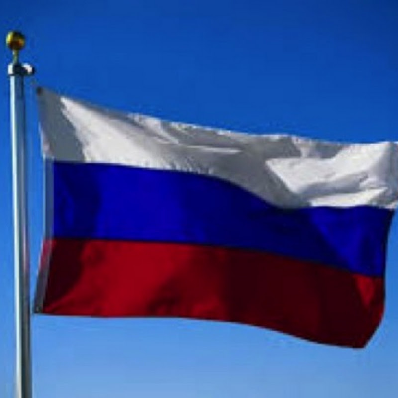 Russian government approves bill banning genetically modified crops | Russian Legal Information Agency (RAPSI).