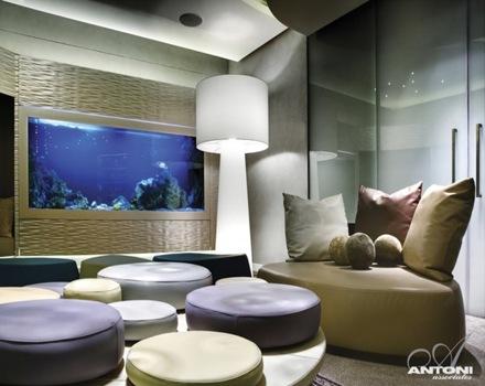 sillones-sofas-de-diseño-casa-de-lujo-Antoni-Associates