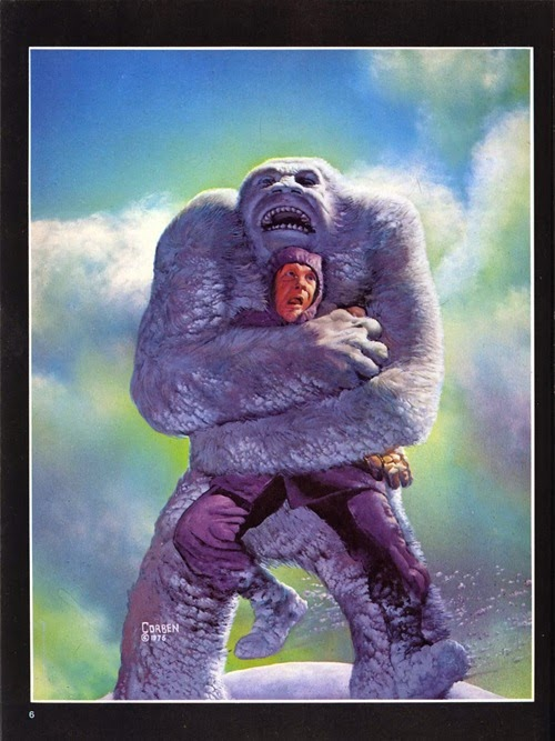 Richard corben-den1-001
