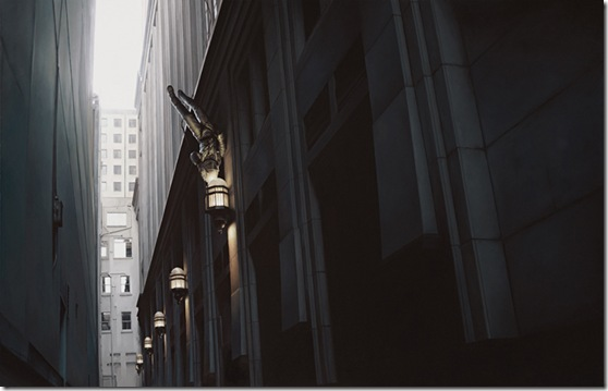 Jeremy-Geddes-alley
