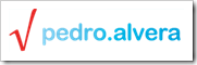 Logo Pedro Alvera WEB