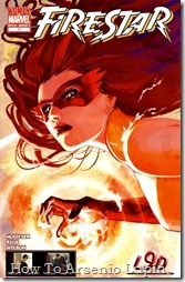 P00002 - Firestar howtoarsenio blogspot com
