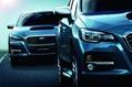 Subaru-Levorg-Concept-7