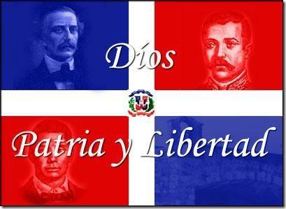 independencia dominicana blogdeimagenes (6)