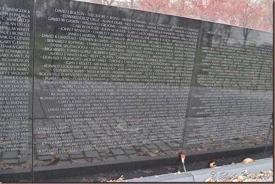 04-02-14 Viet Nam Memorial 03